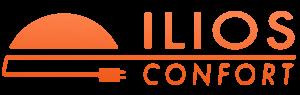 ilios-confort