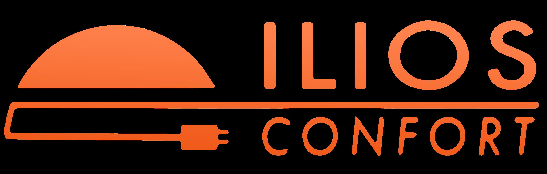 Ilios Confort