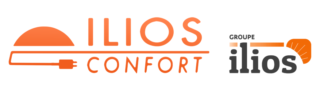 Groupe Ilios Confort